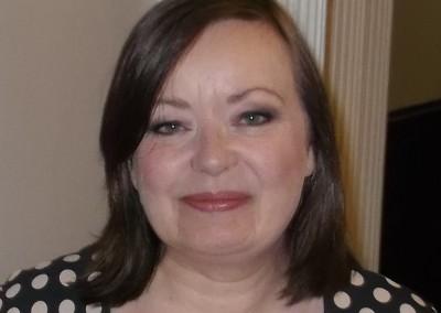 Claire M. Bostel