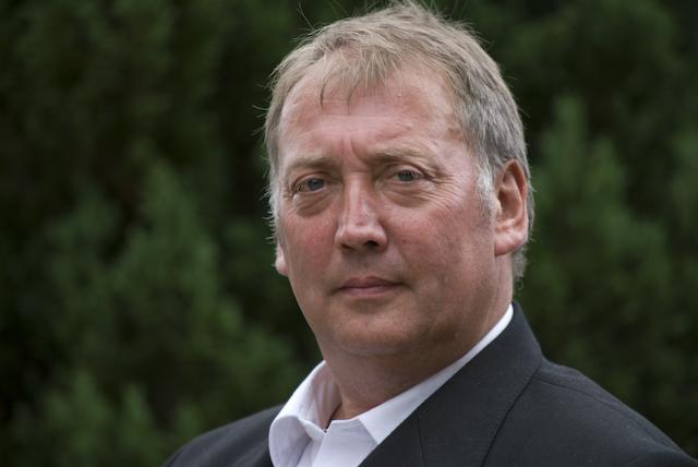 Johnnie Briggs