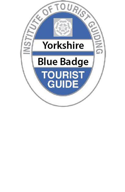 Yorkshire's Best Guides